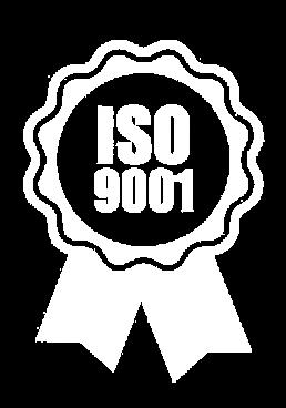 CEL-ISO-9001
