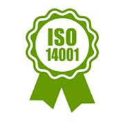cel-iso-14001